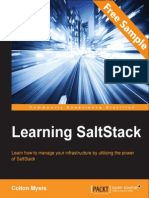 9781784394608_Learning_SaltStack_Sample_Chapter