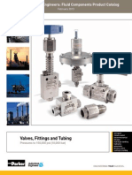 Fluid Components Full Catalog