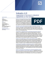 Industry+4_0-+Upgrading+of+Germany's+industrial+capabilities+on+the+horizon