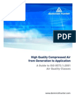 A Guide to ISO8573.1 Air Quality_Rev 1