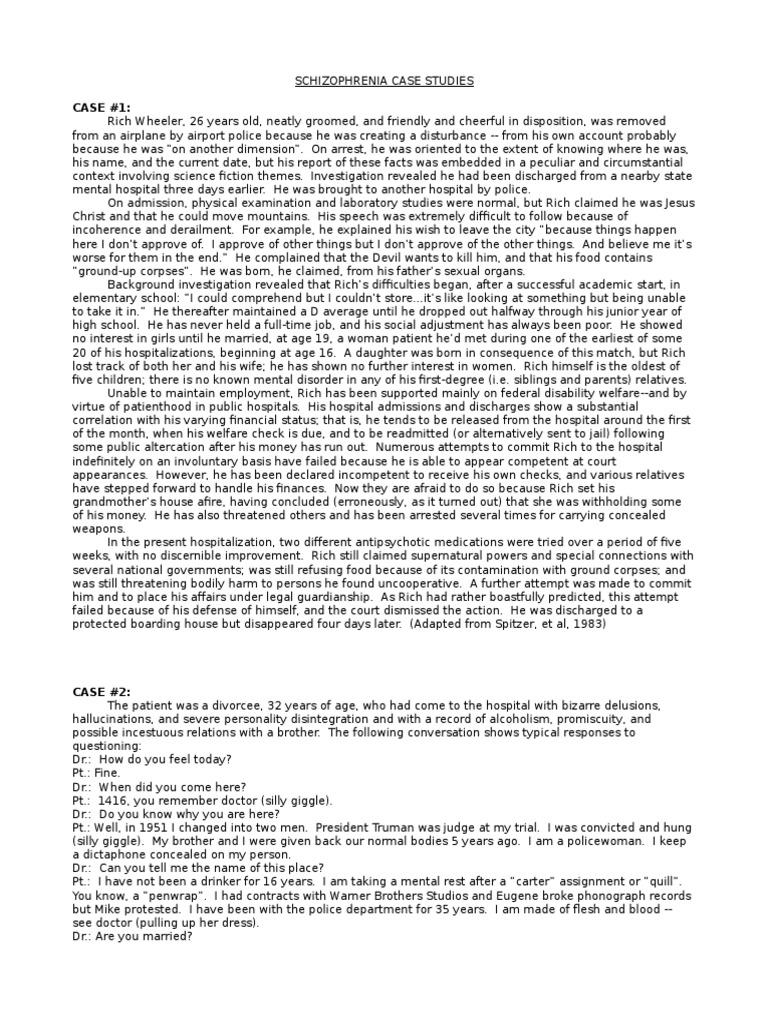 Regents essay booklet