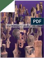 Prehistoric Macedonic Ladies.pdf