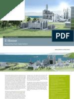 IC LMV EHouse Datenblatt 3D en - Copy