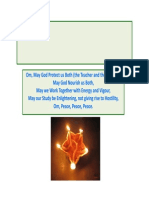 Presentation 1- 2013.pdf