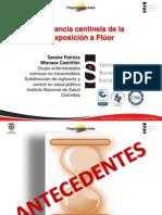1-4-Fluor.pdf