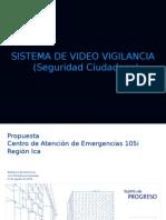 Archivos Vinculados_video Vigilancia