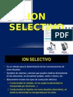 6.- ION SELECTIVO.pptx