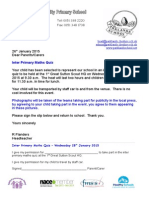 Inter primary maths quiz 28 1 15.doc