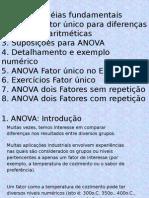 Analise_Variancia_BParte1