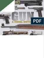 Gun a Visual History