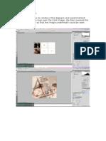 Editing the Digipak.docx