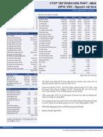 report-báo-cáo-công-ty-20150120-ctcp-tập-đoàn-hòa-phát-mua