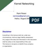 netLec.pdf