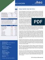 report-nhận-định-thị-trường-20150114-bản-tin-chứng-khoán