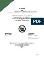 Complete Seminar Report (11EEL19016_DIMPAL SONI)PDF