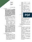 PUBOFF - Definitions Etc