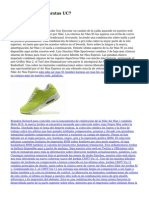 Nike Air Max 91 baratas UC7