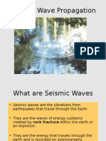 Lect2 Seismic Waves