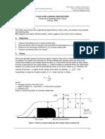 Broad Crested Weir Module-3