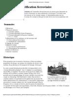 Système d'Électrification Ferroviaire — Wikipédia