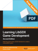 9781783554775_Learning_LibGDX_Game_Development_Second_Edition_Sample_Chapter
