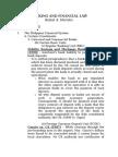 Banking Case Doctrines.docx