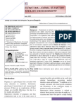 Vol 2 Iss 1 Page 16-20 Study of Serum Electrolytes in Preeclampsia
