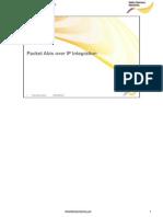 198920451-04-RN28204EN20GLA0-Abis-Over-IP-Integration-Ppt.pdf
