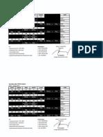 img-Z02132553-0001.pdf