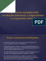 Imperialismo.ppt