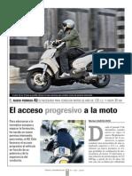 num199-2009-motos