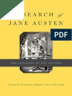 In Search of Jane Austen.pdf