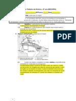 Rumos Da Expansão Quatrocentista (Ficha 2) Correção