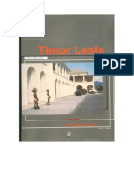 East Timor, the Secret Files 1973-1975 Eng