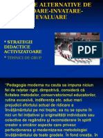 strategii_activizatoare
