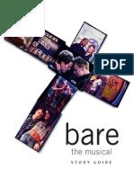 Bare - Study Guide