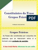 constituintesdafrase1-120127052753-phpapp01