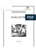Plan lector SIL.doc