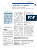 Journal.pbio.1001879