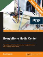 9781784399993_BeagleBone_Media_Center_Sample_Chapter
