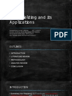 ELF Shielding and Its Applications (2)