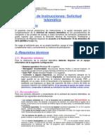 101107-Manual Para Inserción de Solicitudes de Grado Superior