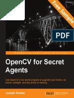 9781783287376_OpenCV_for_Secret_Agents_Sample_Chapter