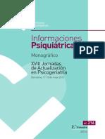 216_informaciones_psiquiatricas.pdf