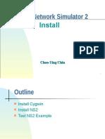 NS2_Install.ppt