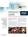 Perspectivity Game Flyer '13 (2)