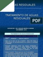 1. TRATAMIENTO DE AR (1) (1).ppt