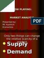 09 Market Analysis1