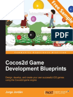 9781783987887_Cocos2d_Game_Development_Blueprints_Sample_Chapter