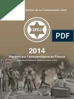 2014-FR
